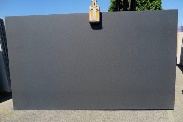 Absolute Black Honed Granite