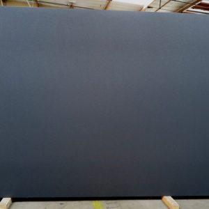 Absolute Black Silk Granite