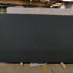 Absolute Black Zimbabwe Brushed Granite
