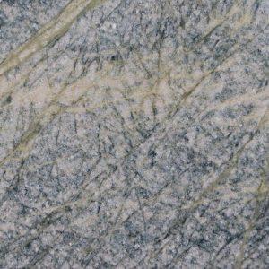 Acacia Granite