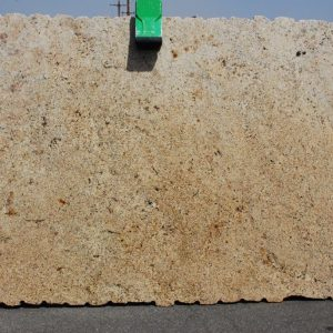 African Beige Granite