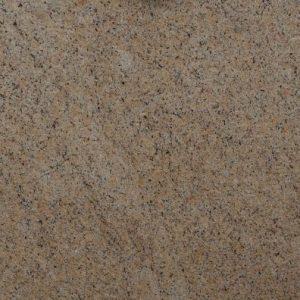 Amarello Gegrege Granite