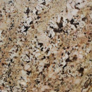 Amazon Panther Granite