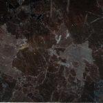 Antique Brown Granite rotated