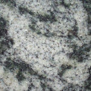 Aquarius Green Granite