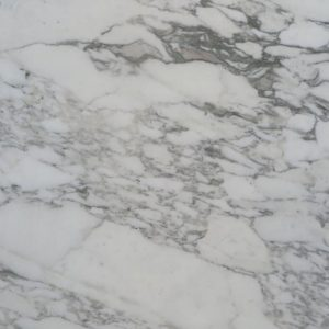 Arabescato Select Marble