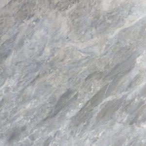 Arabescatus Marble
