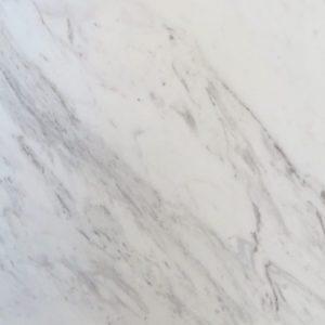 Artison White Marble