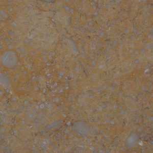 Atlantic Gold Limestone