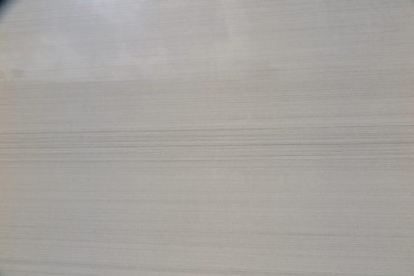 Autumn Mist Quartzite
