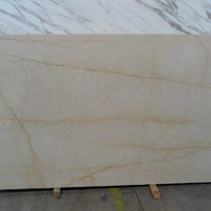 Avorio Marble