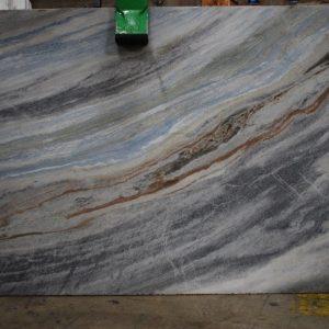 Azul Orientale Marble