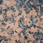 Balmoral Red Granite