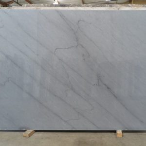 Bardiglio Imperiale Marble