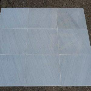 Bardiglio Marble