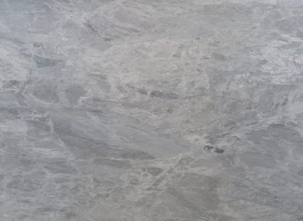 Bardiglio Trambiserra Marble