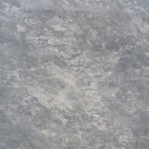 Bardiglio Venato Marble