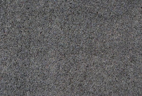 Basalt Dark Basalt