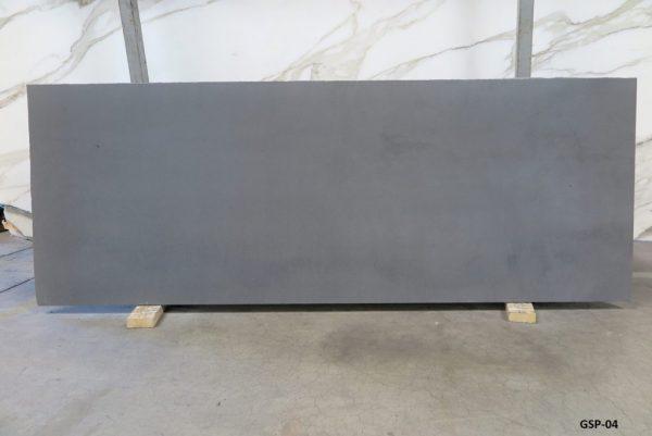 Basalt Grey Basalt