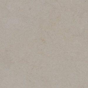 Bateig Beige Sandstone