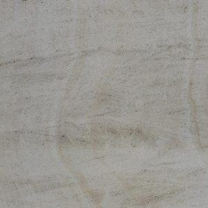 Beaumanier Light Limestone