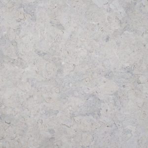 Benjamin Grey Limestone