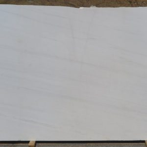 Bianco Dolomiti Marble