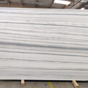 Bianco Lasa Elegant Marble