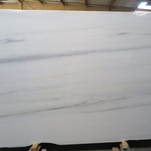 Bianco Lasa Statuario Marble