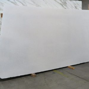 Bianco Neve Marble