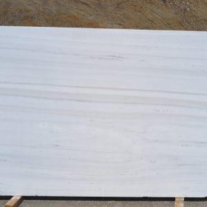 Bianco Pentelico Marble