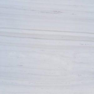 Bianco Pentelikon Marble