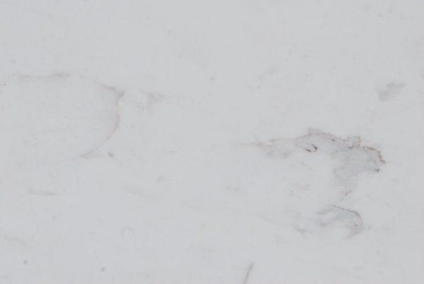 Bianco Volakas Marble