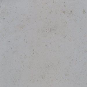 Biancone Marble