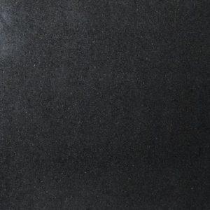 Black Aracruz Granite