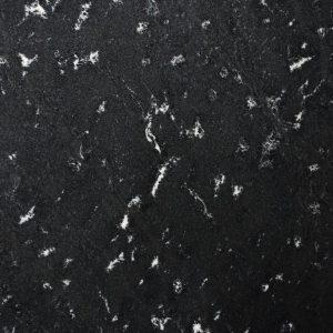 Black Cloud Granite