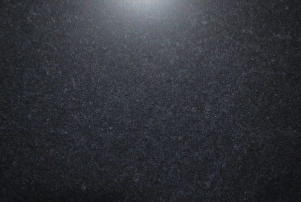 Black Stallion Limestone