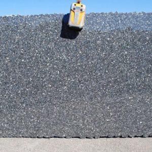 Blue Imperial Granite