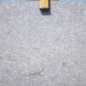 Blue Surf Granite