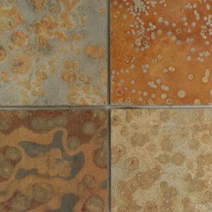 Brazilian Multi Color Slate