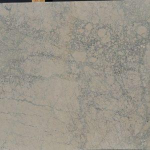 Breccia Arabesque Marble