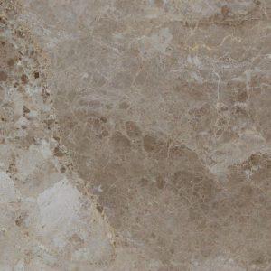 Breccia Karnaz Marble