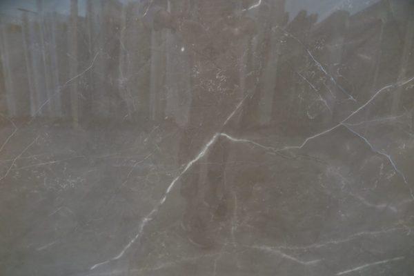 Bronze Amani Marble