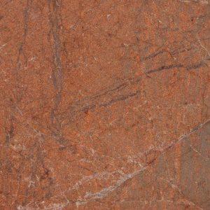 Brown Chocolate Granite