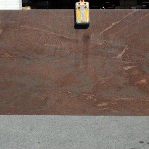 Brown Tabaco Granite