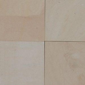 Buck Skin Sandstone