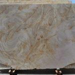 Burma Teak Limestone