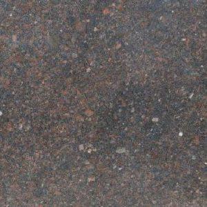 Cafe Brown Dark Granite