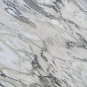 Calacatta Bluette Manhattan Marble