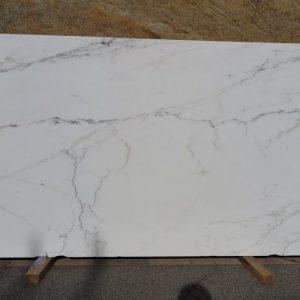 Calacatta Colorado Marble